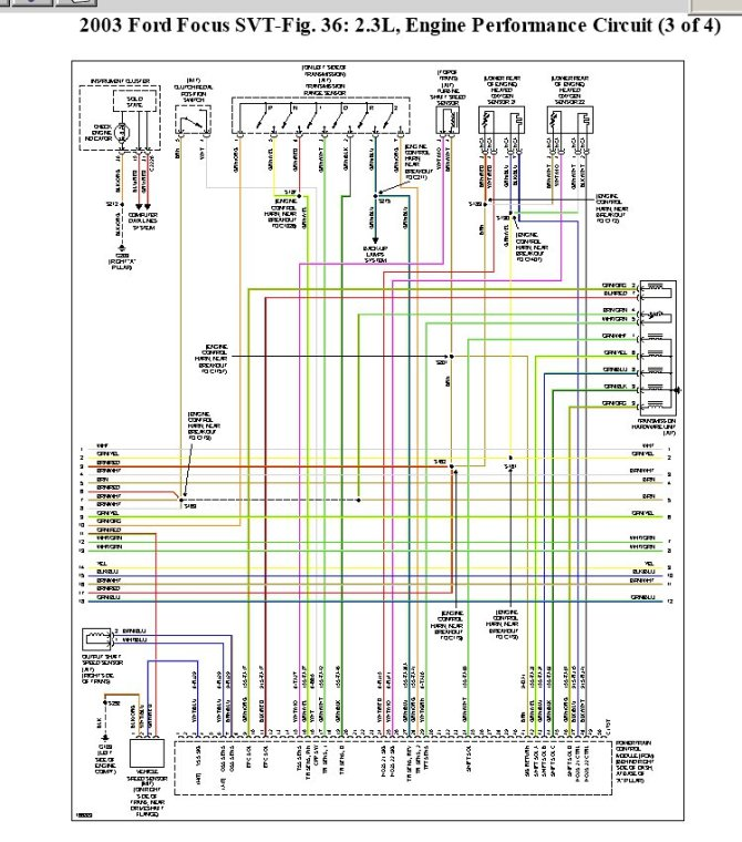 2003 ford focus stereo wiring diagram  1971 chevelle wiper