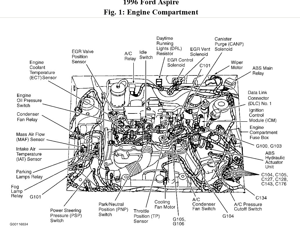 Ebook Ford F500 Wiring Diagram