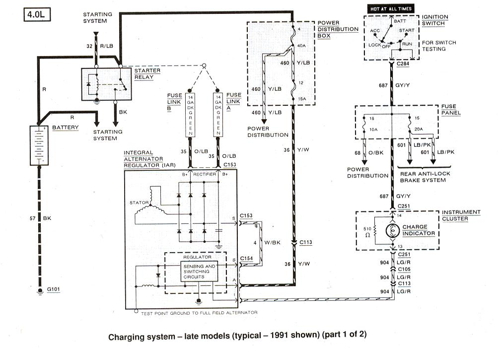 2003 ford f150 trailer wiring diagram 2003 image ford f150 trailer wiring harness diagram ford on 2003 ford f150 trailer wiring diagram