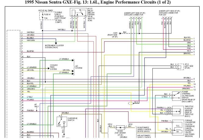 nca in wiring diagram nca image wiring diagram what does nca mean on a wiring diagram wiring diagrams on nca in wiring diagram