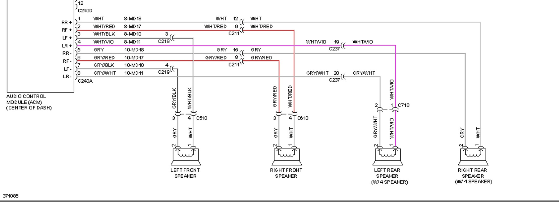 Bmw E46 Wiring Diagram Pdf furthermore Golf 4 Abs Wiring Diagram moreover Wiring Diagram Ford Transit Radio likewise RepairGuideContent additionally Wiring Diagram Track Lighting. on bmw e46 radio wiring diagram