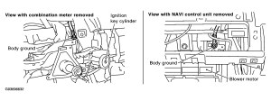 G35 Engine Hesitation | 2018, 2019, 2020 Ford Cars