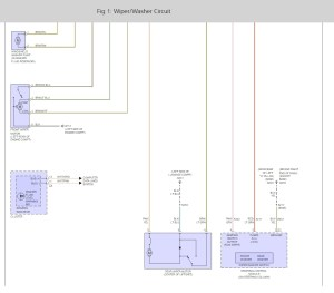 Wiring Diagram For 2007 Dodge Caliber | Wiring Library