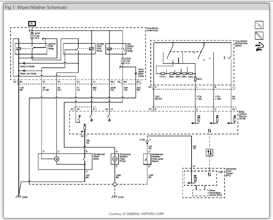DIAGRAM] 1971 Chevy Nova Wiring Diagram Hd FULL Version HD Quality Diagram  Hd - CORONADELVISTA.DATAJOB2013.FR coronadelvista.datajob2013.fr