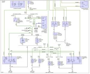 Mitsubishi Mirage Wiring Diagram  Somurich