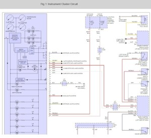 Maruti Engine Diagram | Wiring Library