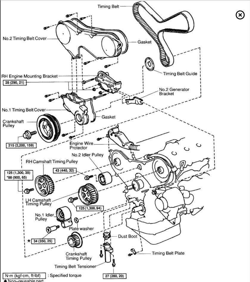 Marvair hvac wiring diagrams as well 2000 bmw 528i fuse box location moreover bmw e36 fuse