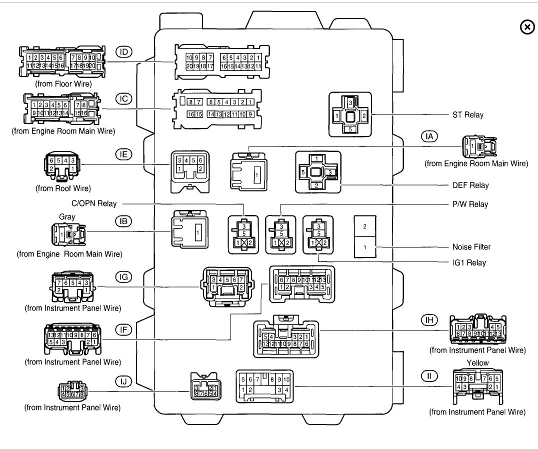 original?resize\\\\\\=665%2C555\\\\\\&ssl\\\\\\=1 1995 toyota camry fuse box diagram moreover 1995 toyota camry fuse 95 toyota corolla fuse box diagram at soozxer.org