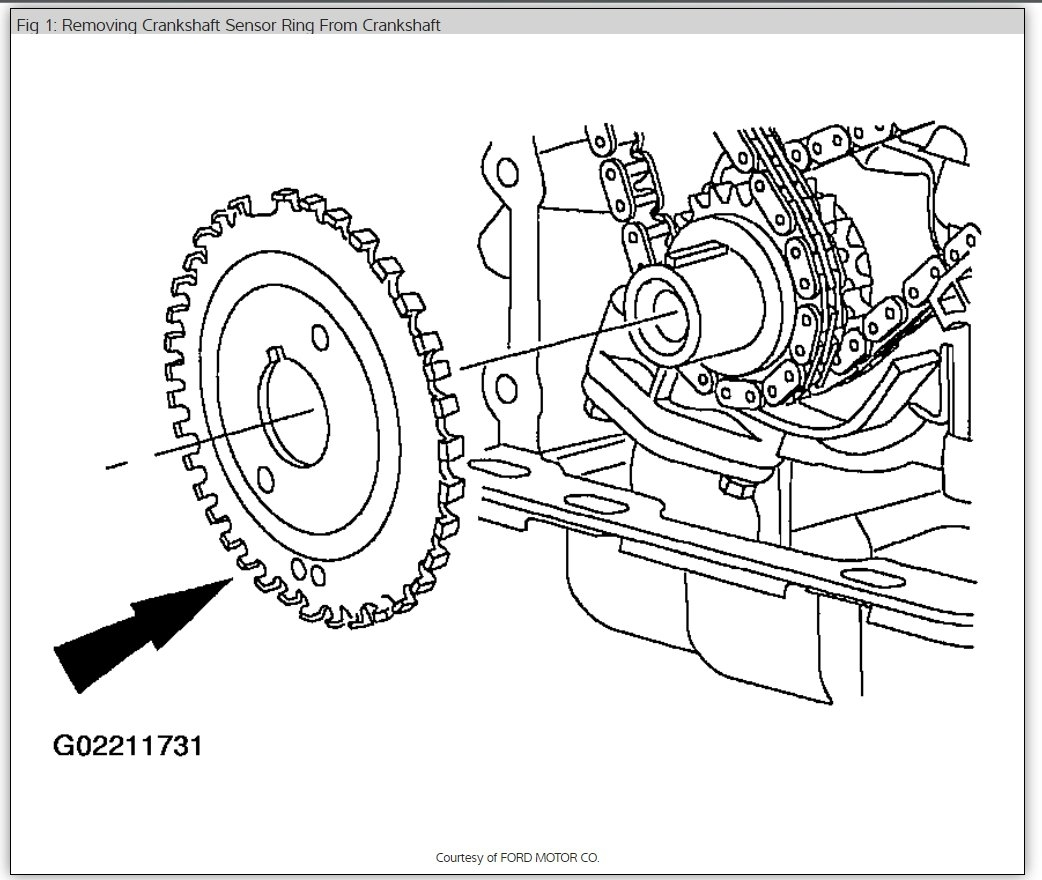 Ml350 Timing Chain Marks | Wiring Diagram Database