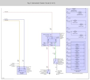 Just Puchased a Fuel Pump Need Wiring Diagram