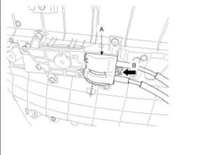 2005 Acura Mdx Air Conditioning Diagram  ImageResizerToolCom