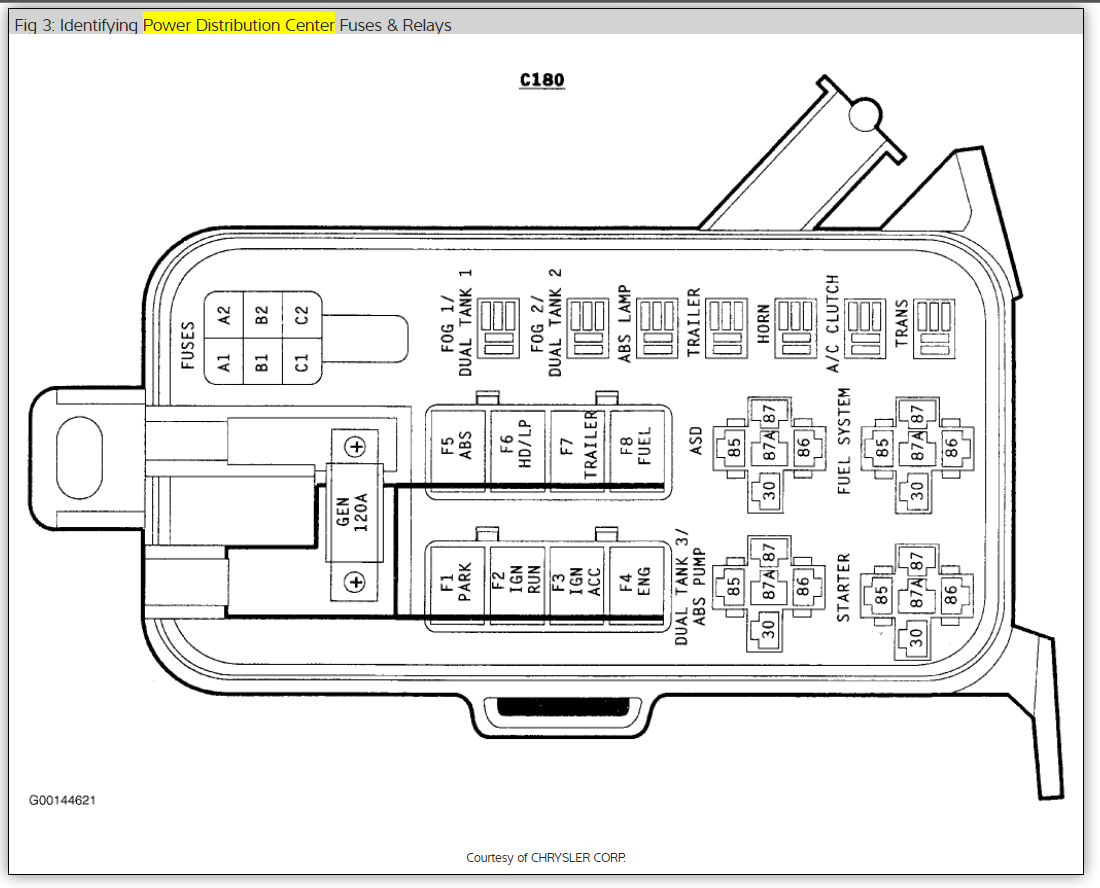 original?resize=665%2C537&ssl=1 caravan electric kes wiring diagram caravan engine removal dodge caravan front suspension diagram at bakdesigns.co