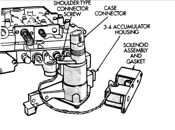 1986 Suzuki Intruder 1400 Wiring Diagram