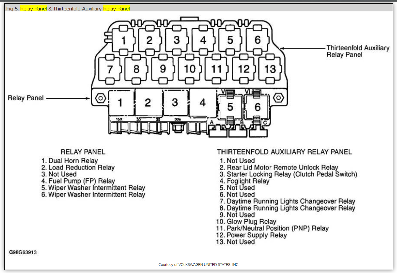 Pnp Wiring Diagram 2004 Detailed Schematics Npn Prox Switch Sensor 18 Images Diagrams Proximity Wire