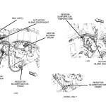 2009 Dodge Journey Heater Diagram Trusted Wiring Diagram