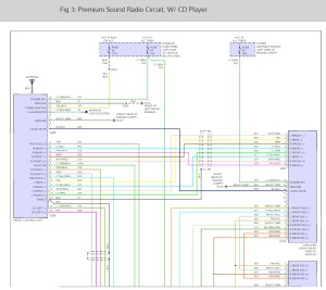 Wiring Diagrams: I Am Trying to Find the Wiring Diagram for the