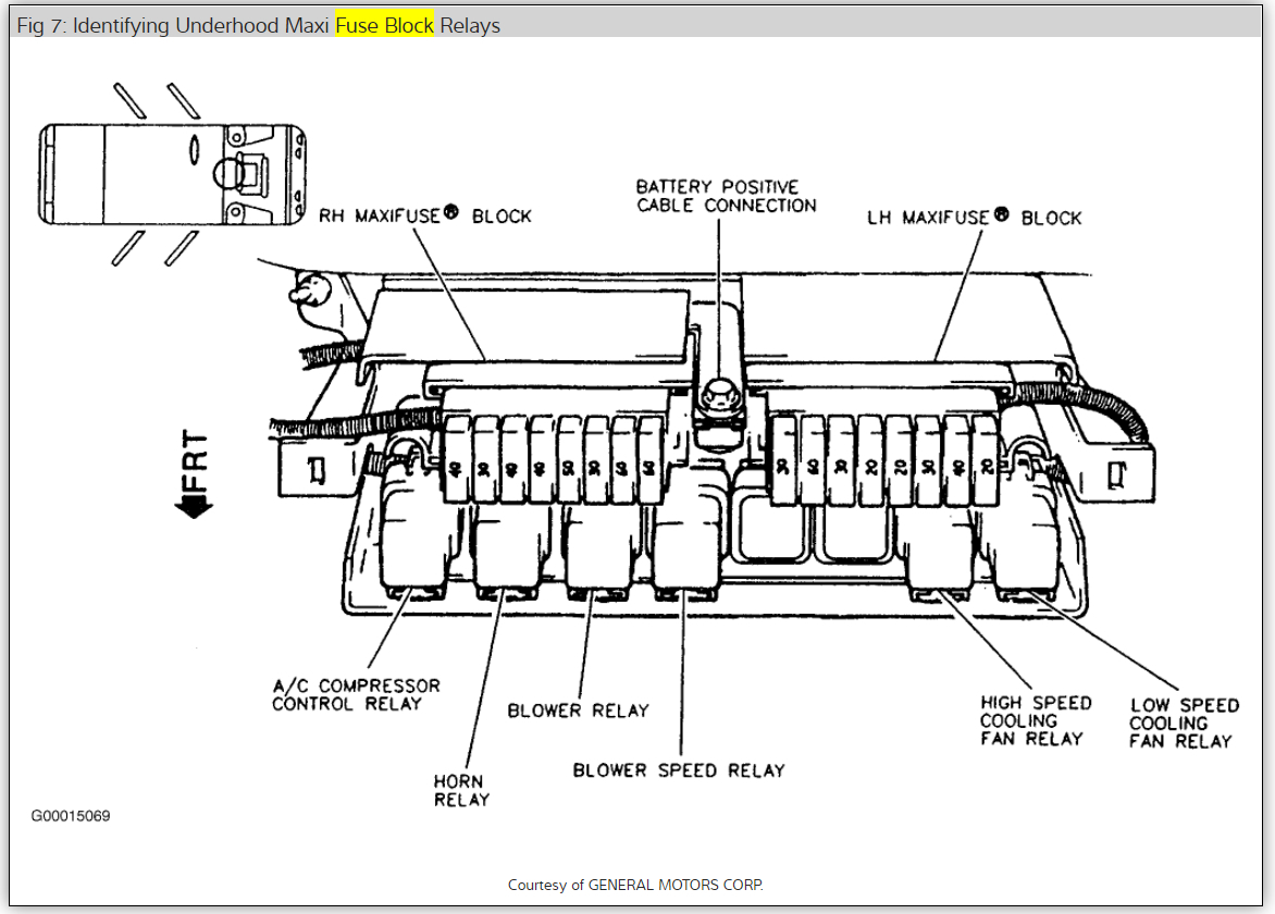 Wiring Diagram 66 E Meyer