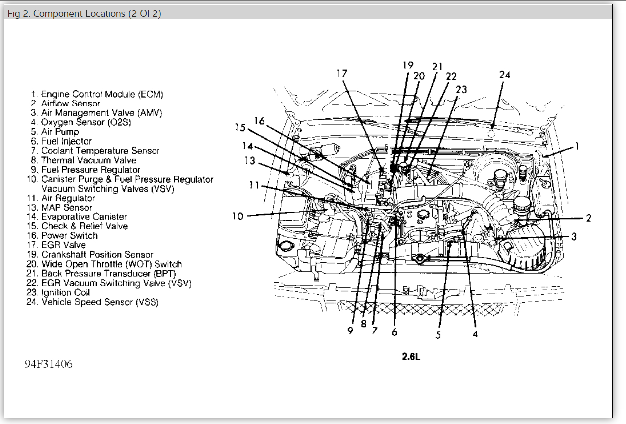 Mallory Coil    Wiring       Diagram         Wiring       Diagram    Database