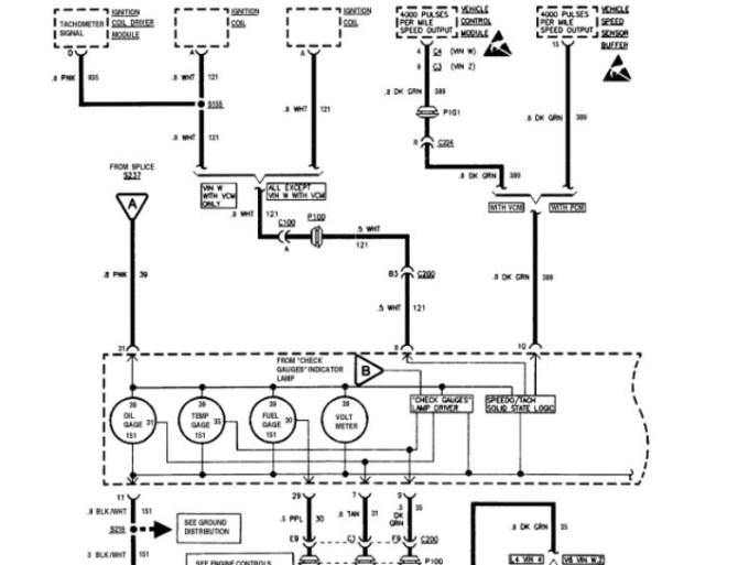 diagram 97 s10 dash wiring diagram full version hd quality
