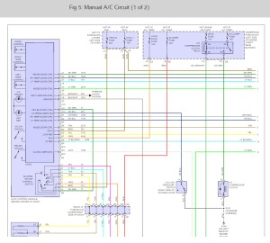 Air Conditioner Wiring Diagrams: Need AC Wiring Diagram