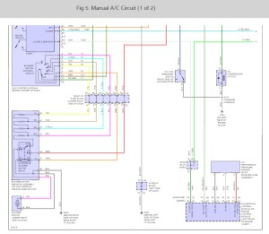 Air Conditioner Wiring Diagrams: Need AC Wiring Diagram