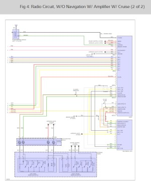 Stereo Wiring Diagram for a Kia Optima?