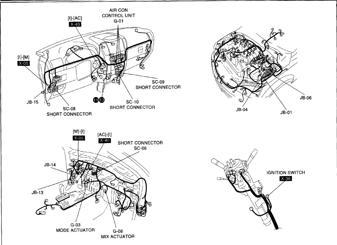 Kia Sedona Air Conditioning Problems Best Kia