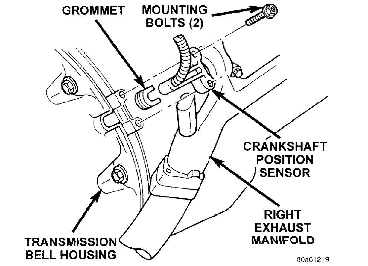 Wiring Diagram For Jeep Cherokee Cps