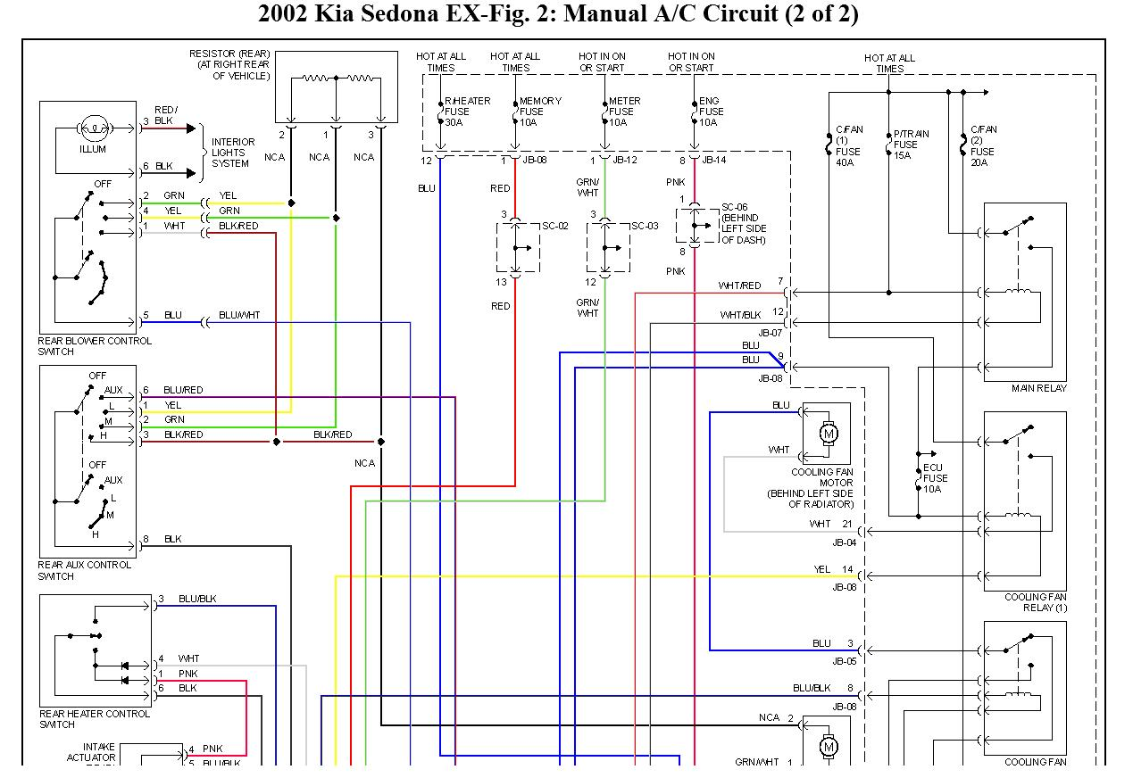 Kia Picanto 2005 Wiring Diagram Pdf | Wiring Schematic ... on kia fuel pump wiring, kia ecu diagram, 05 kia sportage radio wire diagram, kia air conditioning diagram, kia fuse diagram, kia relay diagram, kia sportage electrical diagram, kia radio wiring harness, kia steering diagram, kia parts diagram, kia engine diagram, kia soul stereo system wiring, kia transmission diagram, kia optima stereo diagram, 2012 kia optima radio diagram, kia belt diagram, kia service,