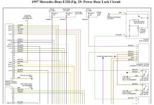 2003 Mercedes Sl500 Fuse Diagram | Wiring Library