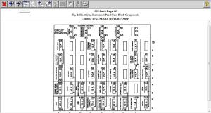 2000 Expedition 5 4l Fuse Box Diagram | Wiring Library