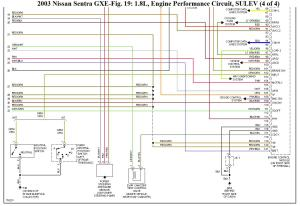 I Need Engine Wiring Diagrams: Need a Pinout for ECU & TCU