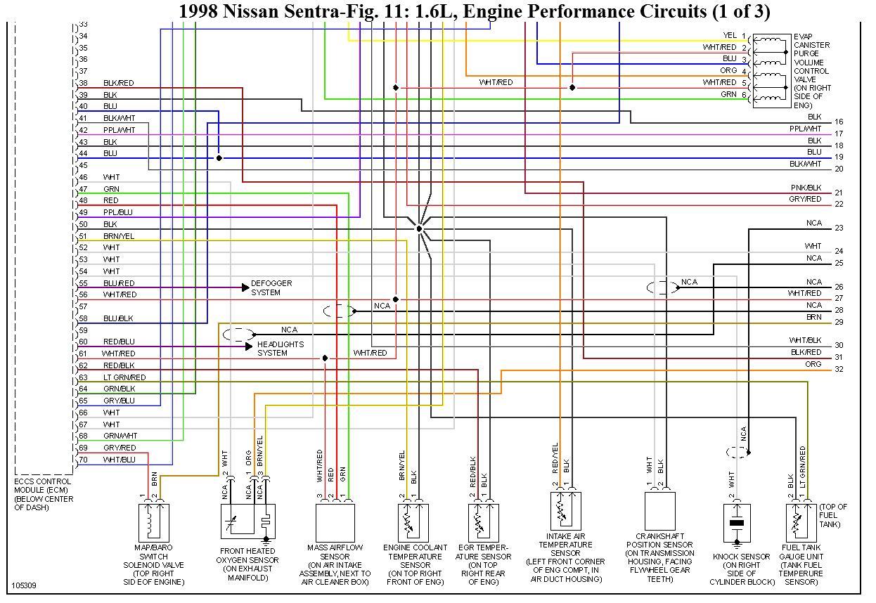 Charming Nissan Ka24e Engine Wiring Time Management Diagram 2005 Beautiful D21 Pictures Inspiration Original