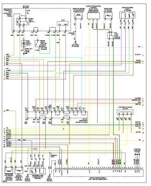 Do You Have Engie Wiring Diagram for 2007 Honda Civic?