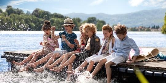fabio-giovanetti-manuela-figlia-kids-editorial
