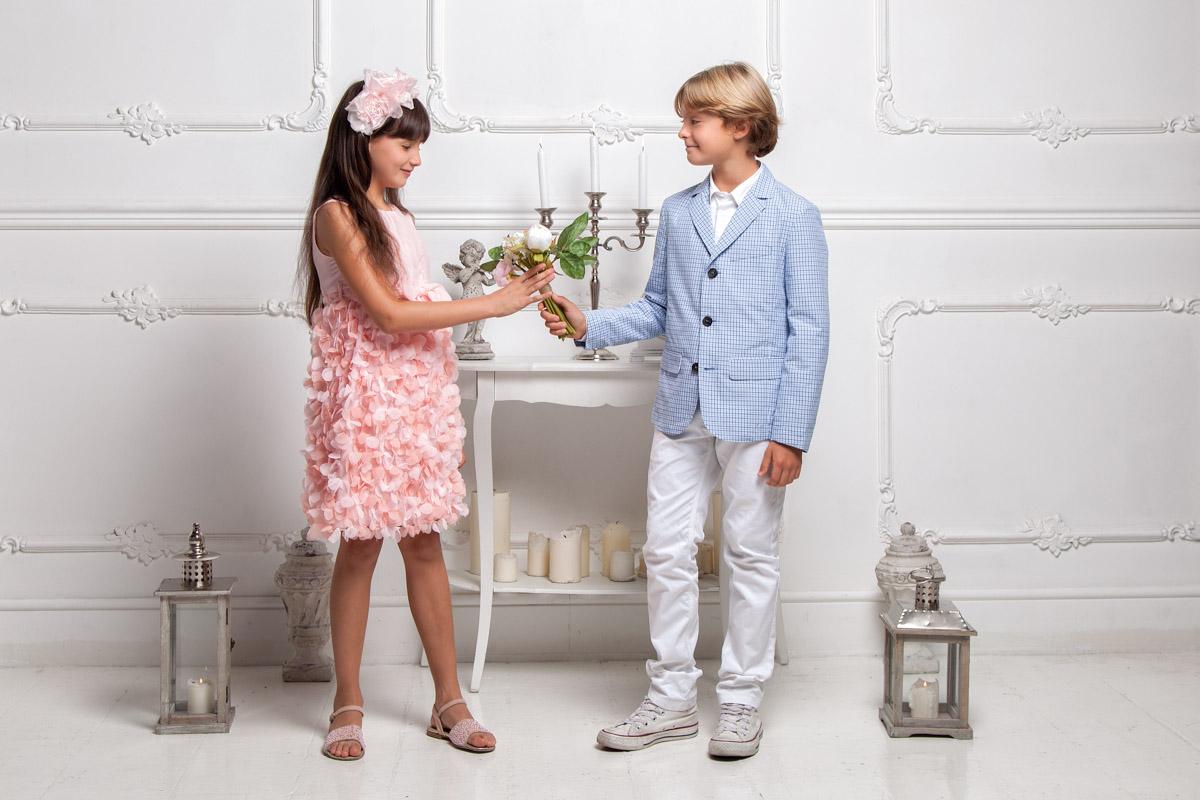 fabio-giovanetti-manuela-figlia-fotografia-bambini-editoriale