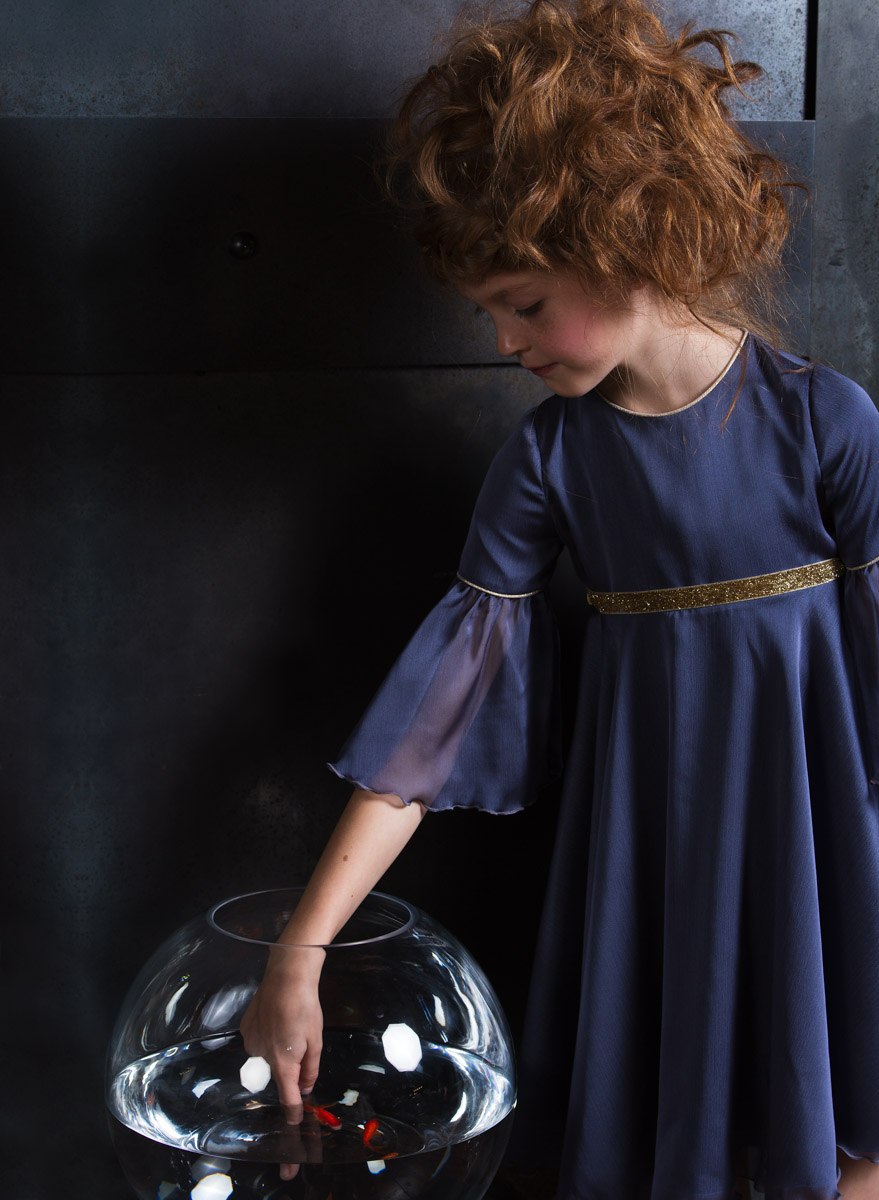 la-stupenderia-dress