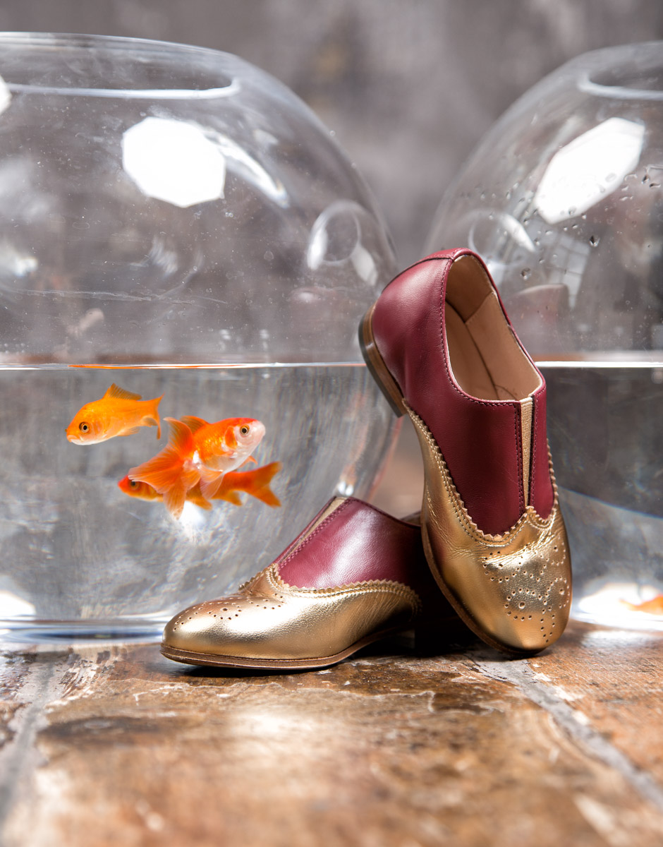 la-stupenderia-shoes
