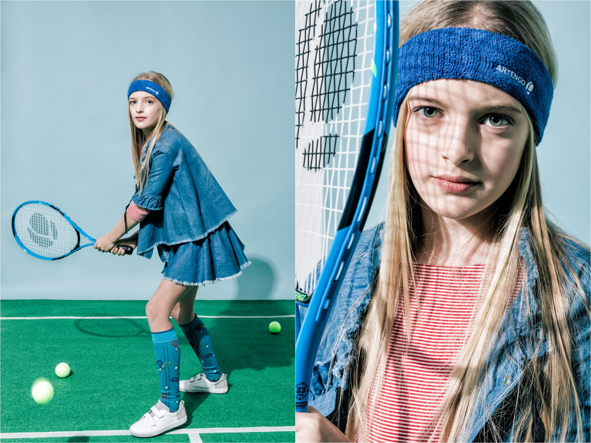 kids-fashion-editorial-book-bambini