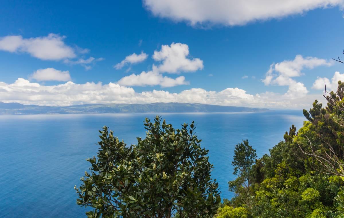 Aussichtspunkt Pico