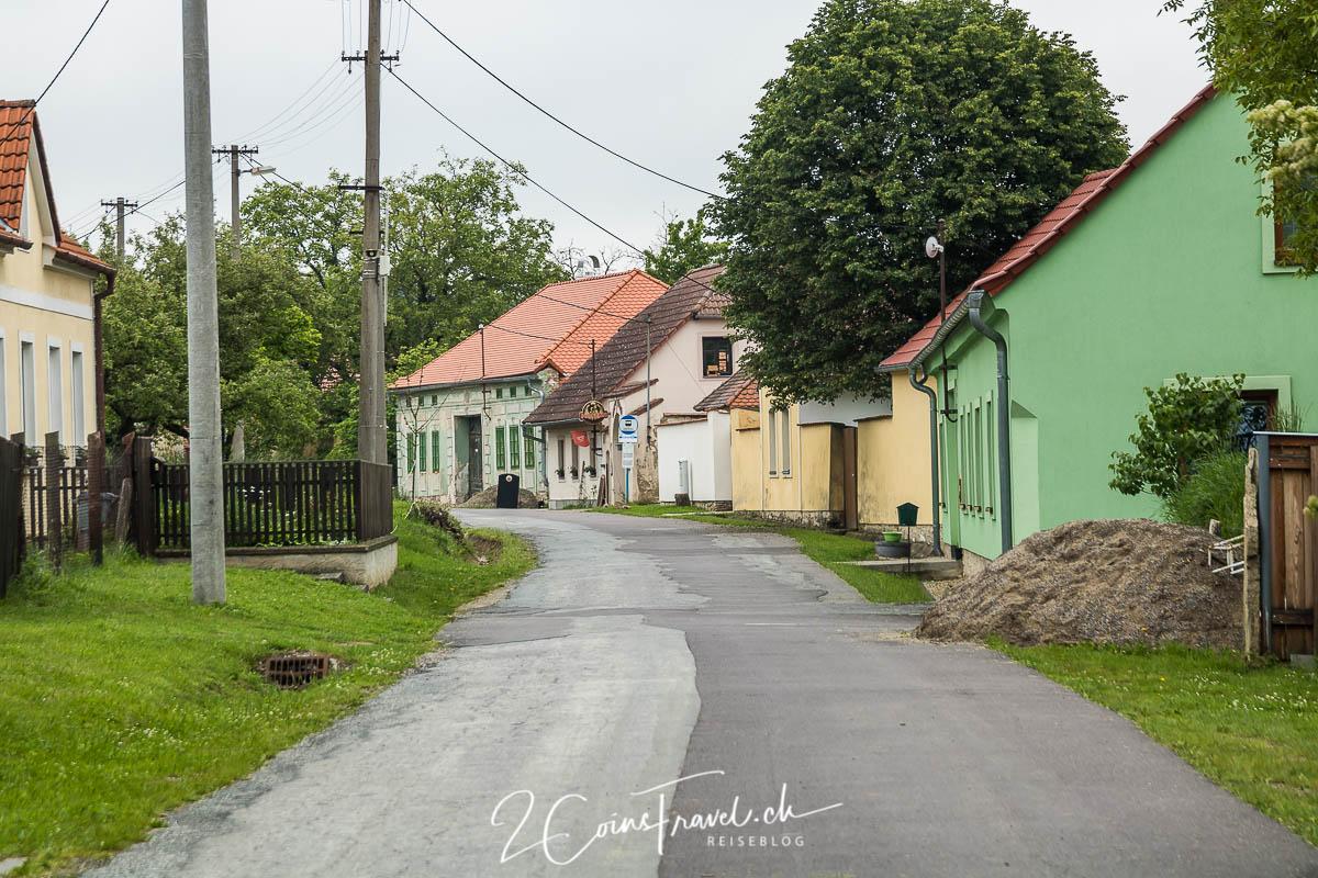 Ort Cizov