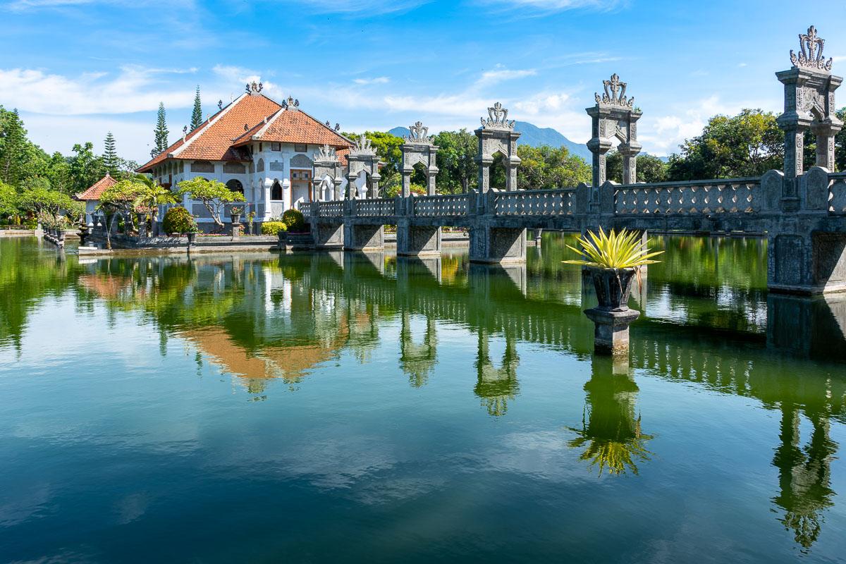 Cosa vedere a Bali l'isola degli Dei