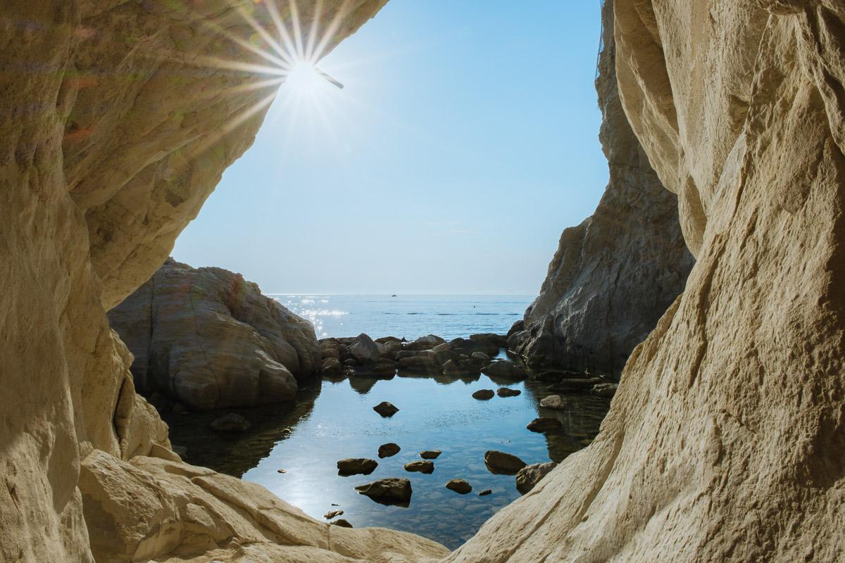Le più belle spiagge della Riviera del Conero