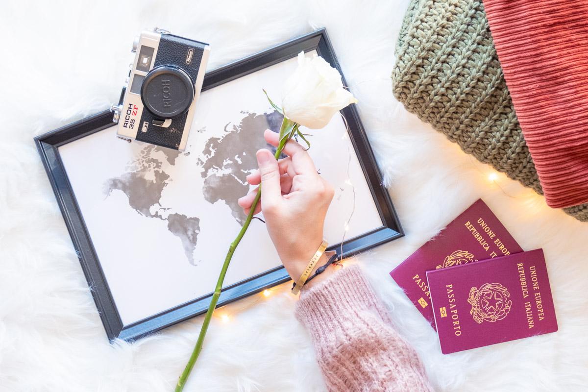 Assicurazione di viaggio online, come sceglierla