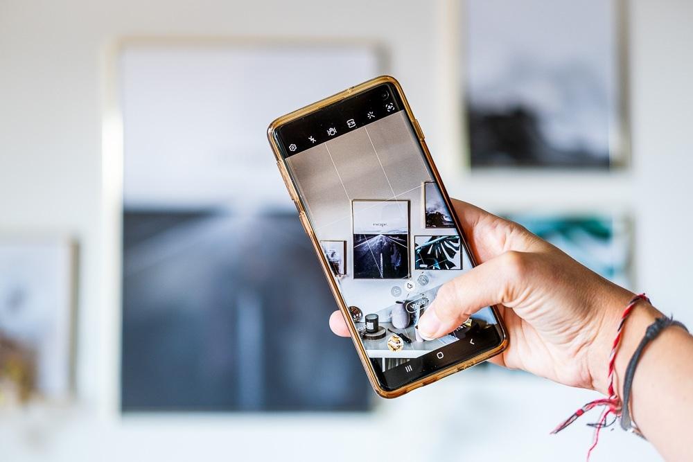 Come crescere su Instagram organicamente e non solo