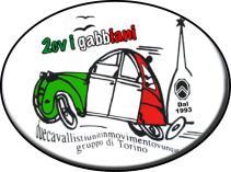 logo2cv-i-gabbiani.jpg
