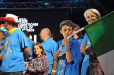 candidatura portogallo (18)