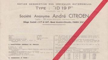 archcitro (6)