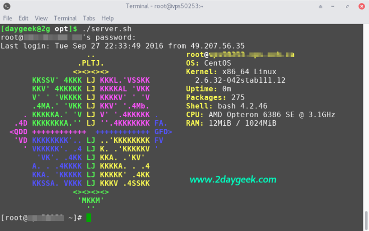 screenfetch-fetch-linux-system-information-on-terminal-with-distribution-ascii-art-logo-6