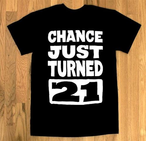 chance-21-shirt